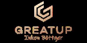greatup_inken_boettger_logo