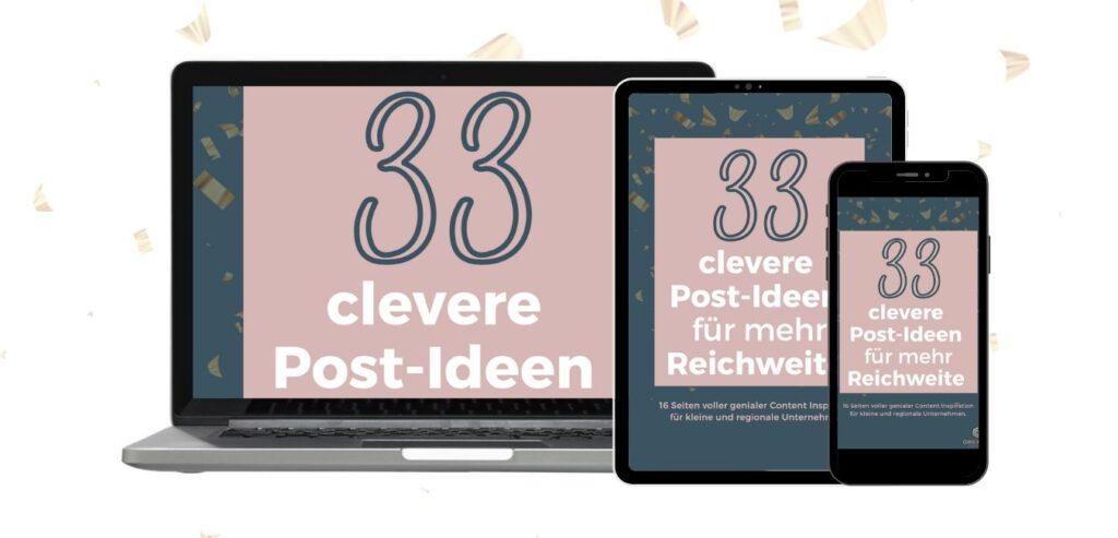 33-clevere-Postideen-freebie