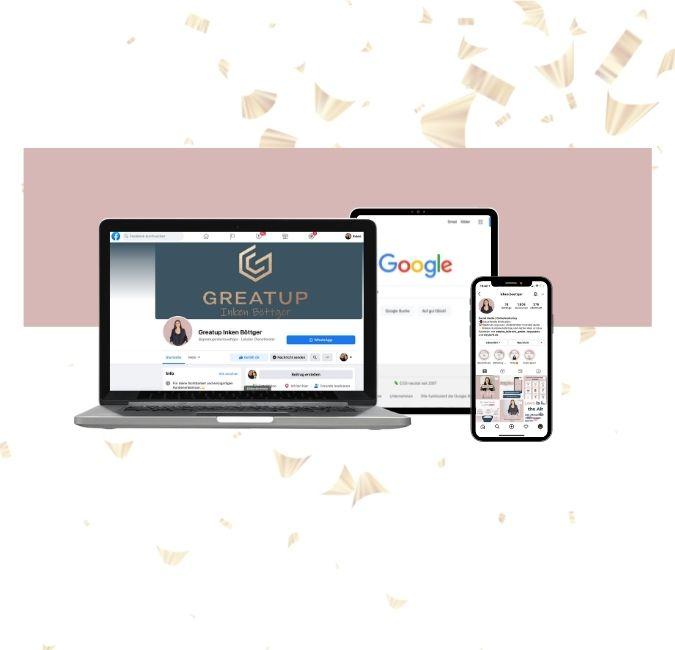 greatup-angebote-mockup-mobil